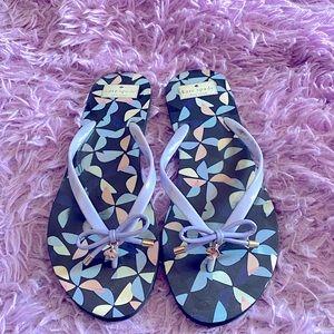 ✨Host Pick✨ Kate Spade New York Nova Flip-flop